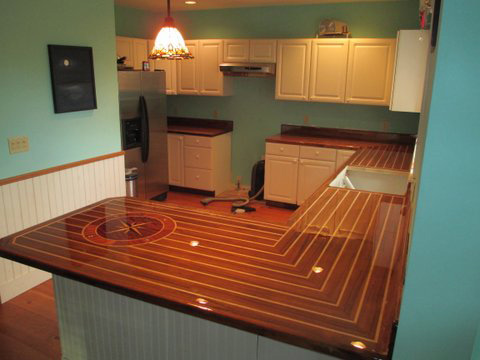 http://customnauticalart.com/media/countertops-custom-bar-tops3.JPG